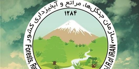 پروژههای آبخیزداری و آبخوانداری در 16 حوزه استان زنجان اجرا میشود