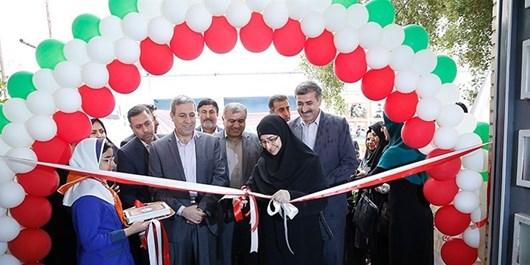 نخستین جشنواره صنایعدستی، غذا و بازیهای بومی در بوشهر آغاز به کار کرد