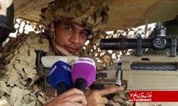 یک نظامی سعودی که در مرز یمن مجروح شده بود، کشته شد