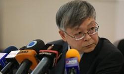 تشکیل کمیتهای برای پیدا کردن اجساد جانباختگان کشتی سانچی/ جعبه سیاه کریستال با حضور مسئولان سه کشور رمزگشایی میشود