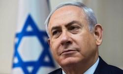 نتانیاهو: اصلاحات برجام نباید ظاهری باشد