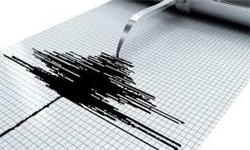 زلزله 5.3 ریشتری لسآنجلس و جنوب کالیفرنیا را لرزاند