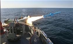 تسلیحاتی که پس از پیروزی انقلاب ساخته شد/ ایران قدرت بیرقیب نظامی منطقه