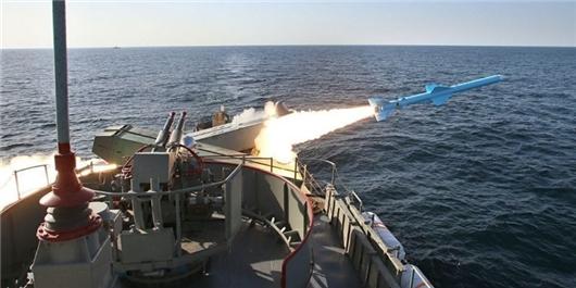 تسلیحاتی که پس از پیروزی انقلاب ساخته شد/ ایران قدرت بیرقیب نظامی منطقه/ کشف زاغههای مهماتی که به کمک ایران آمد