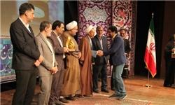 برگزیدگان جشنواره «نقاشی» آیات معرفی شدند + اسامی