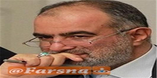 آمانو پیام صریح و قاطعی را در مورد آینده فعالیت صلحآمیز هستهای ایران دریافت کرد