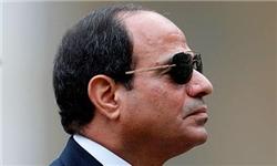 هشدار شدیداللحن رئیسجمهور مصر به مخالفانش