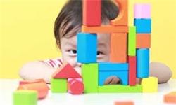 تدوین آیین نامه «نحوه فعالیت مهدهای کودک»/ موافق اجباریشدن پیش دبستانی هستیم