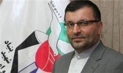 مدیرکل بنیاد شهید و امور ایثارگران شهرستانهای استان تهران پاسخگوی شهروندان است