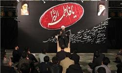برنامه هیأتهای دانشجویی دانشگاههای تهران اعلام شد
