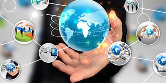 همه روستاهای لرستان تا شهریور 98 تحت پوشش اینترنت قرار میگیرند