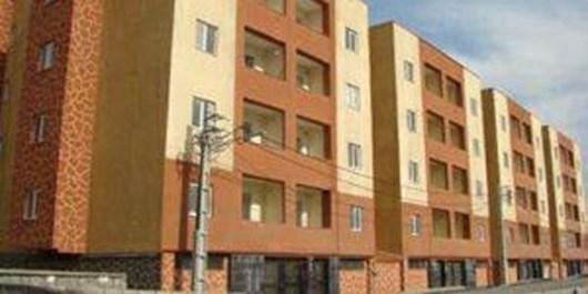 پرونده مسکن مهر تا شهریور 97 بسته میشود