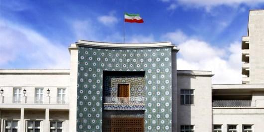 در جلسه مجمع نمایندگان آذربایجانشرقی برای انتخاب استاندار چه گذشت؟/ 27 آبان نمایندگان گزینههای خود را مطرح میکنند