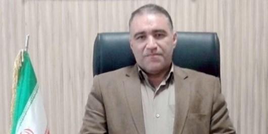 44 پروژه در گلستان افتتاح میشود/ 197 واحد مسکن مهر در گلستان افتتاح میشود