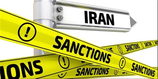 کاهش 500 هزار بشکهای نفت ایران پس از تحریم/ایران مشتریان جدید پیدا میکند