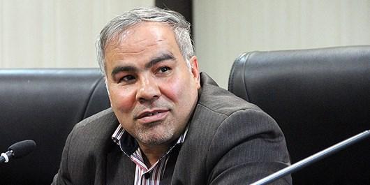 بخش زرقان به شهرستان تبدیل میشود/ بهرهبرداری از 176 طرح عمرانی در شیراز