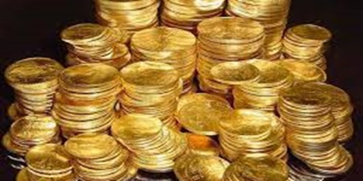بانک مرکزی سوت پایان طرح پیش فروش سکه را زد
