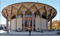 شمارش معکوس برای تکمیل بازسازی تئاترشهر