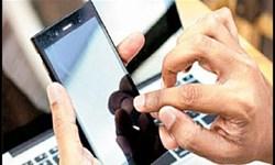 ضرورت تقویت ارتباطات کلامی در خانوادهها/ 72 درصد مردم نمیتوانند موبایل خود را 150 سانتیمتر از خود دور کنند