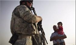 آسوشیتدپرس: ارتش آمریکا عقبنشینی از عراق را آغاز کرده است
