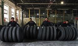 راهبرد منسوخ توسعه صنعت تایر؛ دستور کار 3 ساله وزارت صنعت، معدن و تجارت