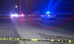 درگیری مسلحانه در کلرادو/ یک افسر پلیس کشته شد