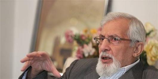 امام به دلیل روحیه ضدآمریکایی قهرمان ملت ایران بود/ میرحسین موسوی از ابتدا هم با امام نبود