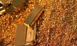 کشف 3.5 کیلوگرم طلای قاچاق در آذرشهر + عکس