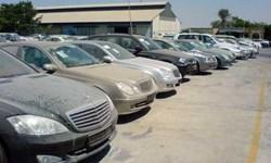 مونتاژ خودرو؛ رشتهای با بیش از ۹ شغل قابل احراز