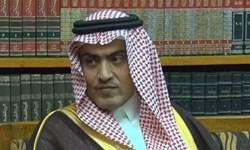 حتی  رهبران سنی عراق حاضر به تعامل با «ثامر السبهان» نیستند