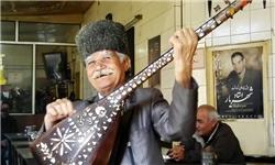 راهاندازی تشکل «موسیقی عاشیقی» در خانه موسیقی ایران