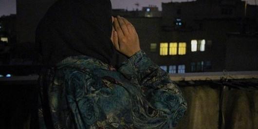 فریاد اللهاکبر از سواحل خلیج فارس  در بوشهر طنینافکن شد