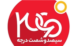 دخل و خرج خانواده ایرانی در «360 درجه» محاسبه میشود