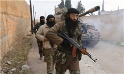 مسکو: تروریستهای جبههالنصره و کلاهسفیدها به دنبال توطئهای شیمیایی در سوریه هستند