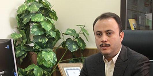 جمعآوری 3 تن برنج تاریخ مصرف گذشته در شهر اهرم