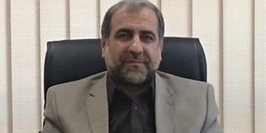 دستگیری 40 نفر در پارتی شبانه آمل