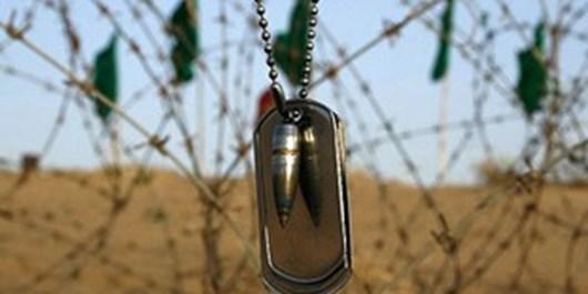 شهیدمحمدرضا یونسی: سنگر شهادت را خالی نگذارید