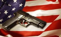 اغلب آمریکاییها دولت و کنگره را در گسترش درگیریهای مسلحانه مقصر میدانند