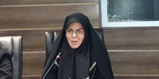 لزوم تلفیق جایگاه زن و خانواده در جامعه اسلامی