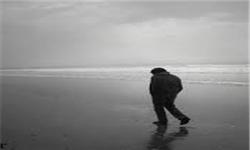 غروب امید به زندگی جوامع غربی در سایه بحران تنهایی