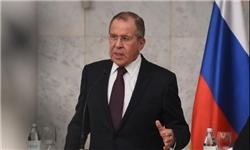 روسیه بررسی آتشبس در سوریه را به مستثنا شدن النصره و داعش مشروط کرد