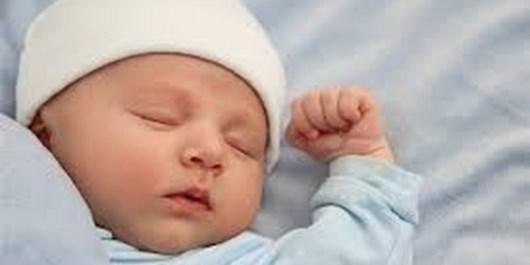 گزینش نامهای ابوالفضل و حسین برای ۲۸۶ نوزاد در خراسانجنوبی