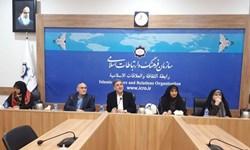 تحریم نتوانست مانع پیشرفت ایران شود/ ۶۰ درصد کادر دانشگاهی ما بانوان هستند