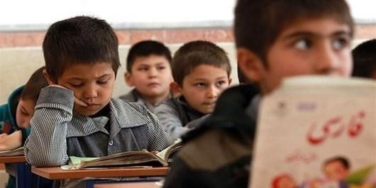 27 هزار دانشآموز متوسطه بازمانده از تحصیل در گلستان وجود دارد/ مسوولان استان و دستگاههای فرهنگی حساس شوند