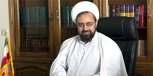 فعالیت 24 هزار کانون در 80 هزار مسجد/ ایجاد اخوت بین مساجد ایران و دیگر کشورها