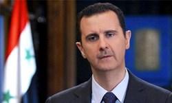 اسد: بزودی به ایران سفر خواهم کرد؛ پاسخ به اسرائیل را متوقف نخواهیم کرد