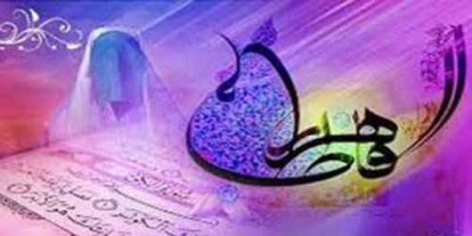 پاشایی: شهدای مدافع حرم از برکات تربیت زهرایی هستند/ تبلیغات منفی دشمنان سبب کمرنگ شدن ارزشهای اسلامی شده است