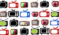 فیلمهای تلویزیون در تعطیلات/ نمایش فیلمهای حماسی در سالروز آزادسازی خرمشهر