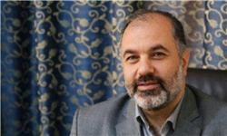 مقدمات حج با عزت ایرانیان فراهم شده است/ لزوم حضور زائران در جلسات آموزشی