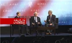 تاکید قانونگذاران آمریکایی بر لزوم برچیدن برنامه موشکی ایران